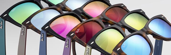 ray bans sunglasses for women purple sunglass ray ban classic