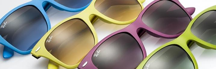wayfarer 2 sunglasses fupm  Original Wayfarer Liteforce