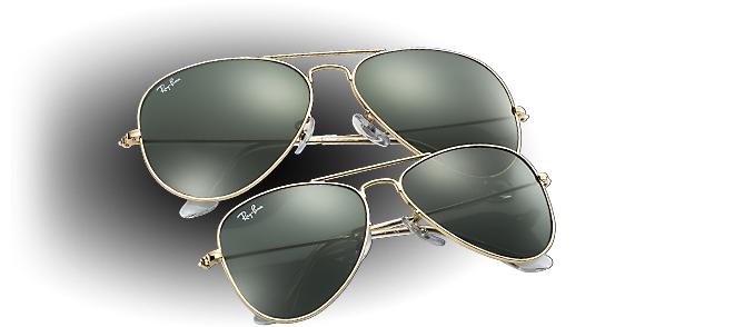 ray ban aviator glasses on sale  ray ban aviator kids