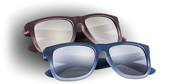 ray ban justin color mix ray bans on sale canada ba42558a93