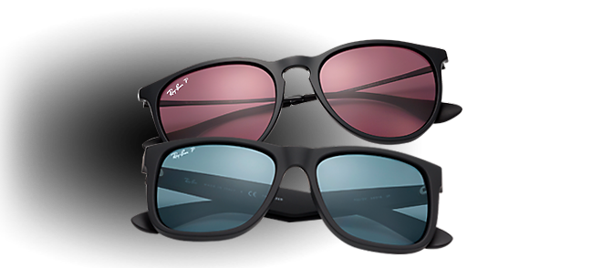 Ray-Ban Other Polar Styles