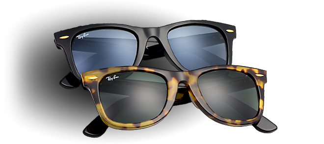 buy ray ban wayfarer sunglasses online  ray ban timeless wayfarer