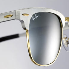 Ray Ban Clubmaster Online