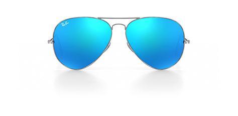 Gafas De Sol Personalizadas A Medida Ray Ban 174 Espa 241 A