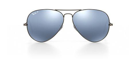 ray ban sunglasses sale switzerland  do flash