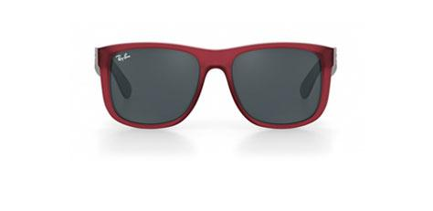 do red customize your own ray ban customize erika sunglasses