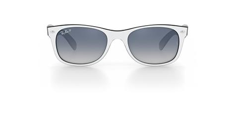 Ray-ban Remix New Wayfarer