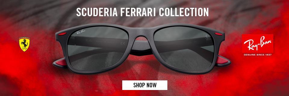 ray ban sunglasses us  FERRARI2017_LP_DESK_SUN HERO_960x320?$jpeg lt$