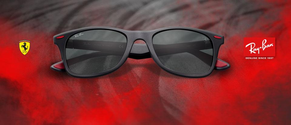 ray ban outlet one day sale  ray ban ferrari