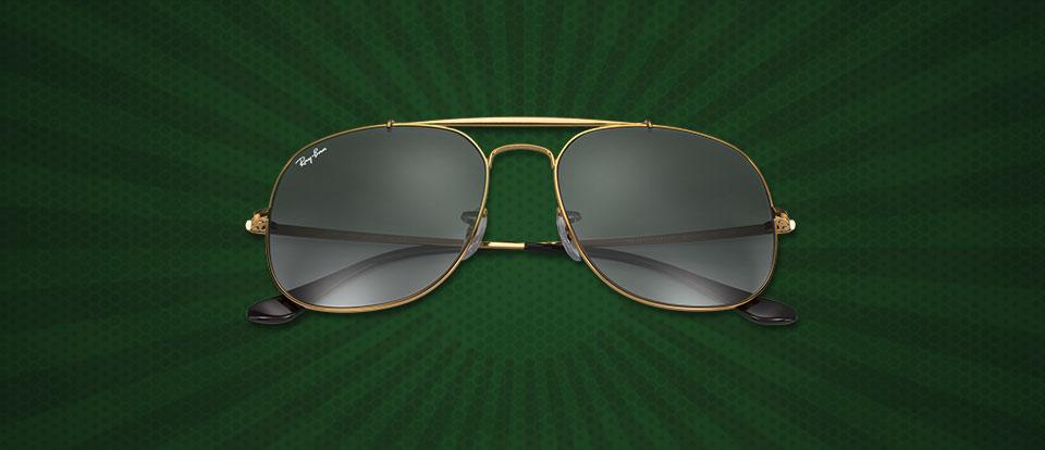 official ray ban outlet uk  the general