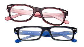 glasses ray ban