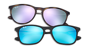 ray ban new glasses  junior sunglasses
