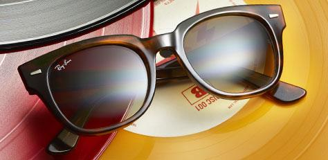 ray ban outlet store malaysia  meteor ray ban