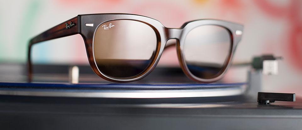 is the ray ban sale on facebook real  ray ban meteor