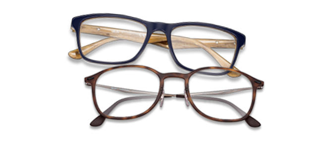 eyeglasses k27m  Ray Ban Mens Eyeglasses