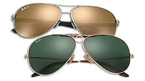 ray ban shades price  Sunglasses for men, women and kids