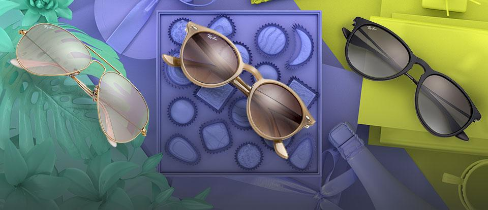 ray ban sunglasses official site  Sunglasses and Eyeglasses