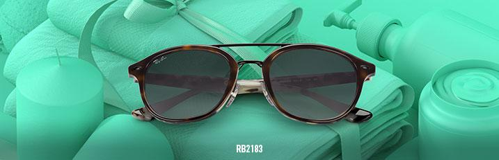 Mothers Day Ray-Ban