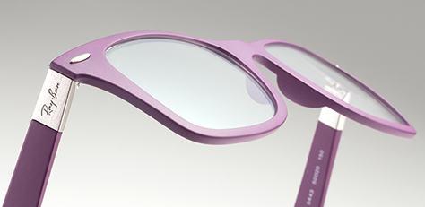 6b4a88cd707 Overnight Glasses Online