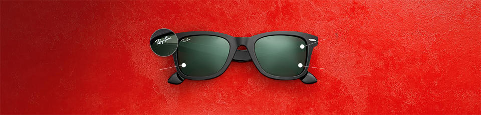 ray bans sunglasses prescription lenses  ray ban logo