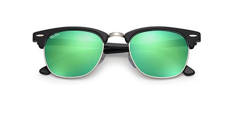 Ray-ban Remix Clubmaster