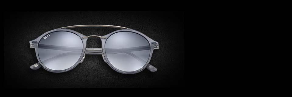 online ray ban store  Sunglasses - free shipping