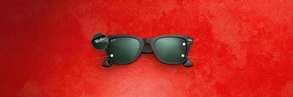 raybans price  Sunglasses - Free Shipping
