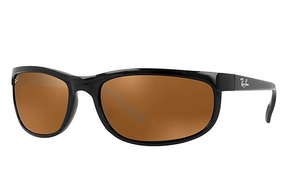 5bc9433360 Prescription Sunglasses Ray Ban Predator