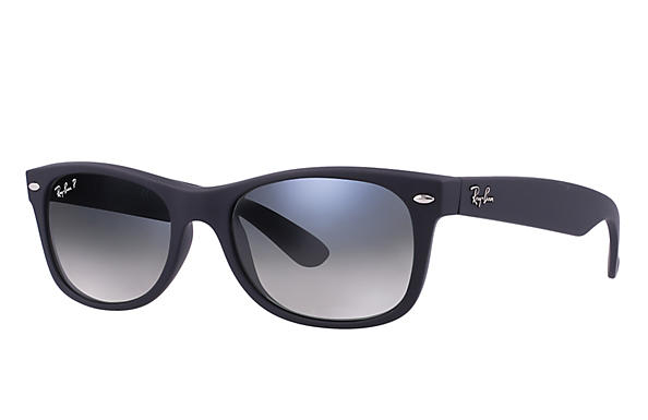 can you get prescription lenses  ray ban 3275 null null rox_lens