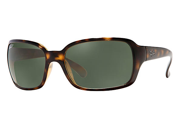 Ray-Ban 0RB4068-RB4068 Tortoise ROX_FRAME