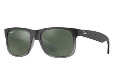 Can Ray Ban Lenses Be Changed Us www.tapdance.org