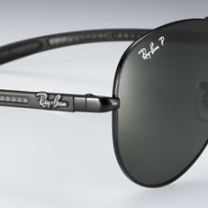 Ray Ban Tech Carbon