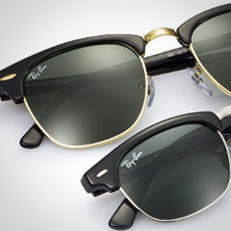 ray ban sunglasses glasses  master Archives