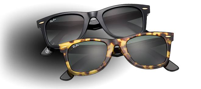 cool ray ban sunglasses  Exclusives Sunglasses