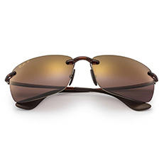 Ray-Ban_0RB4255__604_6B_Chromance-Lenses