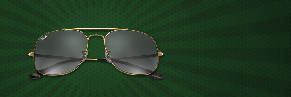 Sunglasses For Men Ray Ban