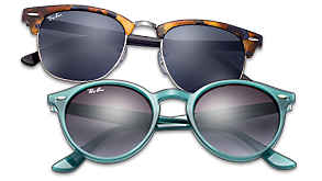 ray ban glasses uk  Sunglasses for men, women and kids
