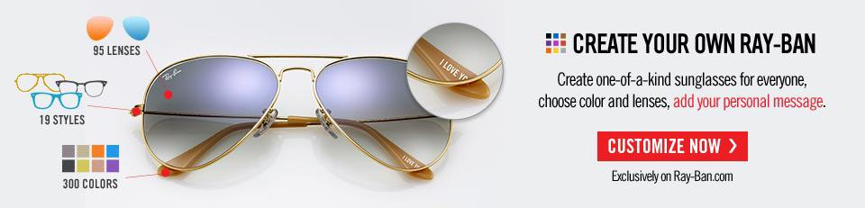 ray ban sunglasses one day sale  ray ban sunglasses one day sale