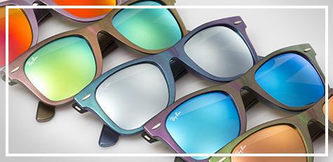 ray ban wayfarer colors  Wayfarer Sunglasses - Free Shipping