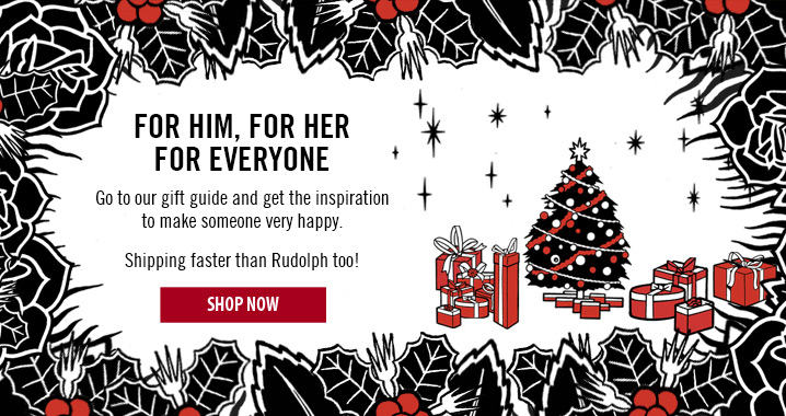 Xmas Gift Guide Sunglasses | Ray-ban Online store