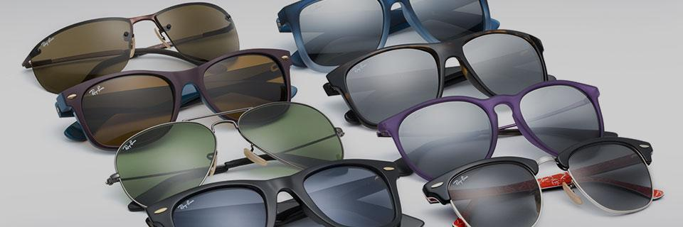 ray ban sunglasses for sale cape town ray-ban shop collections ray-ban eyeglass