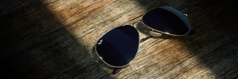 ray ban sunglasses service center  Exclusives Sunglasses