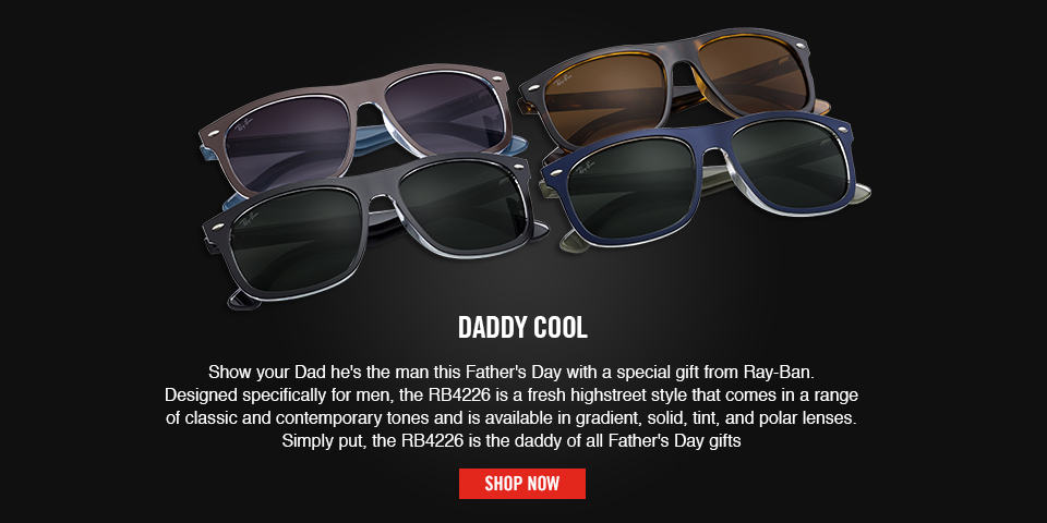RB4226 Sunglasses | Ray-ban Online Store