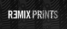 Remix Pri