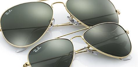 110db30494 Ray Ban Glasses Price In Kuwait « Heritage Malta