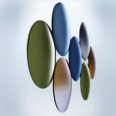Ray-Ban Lenses