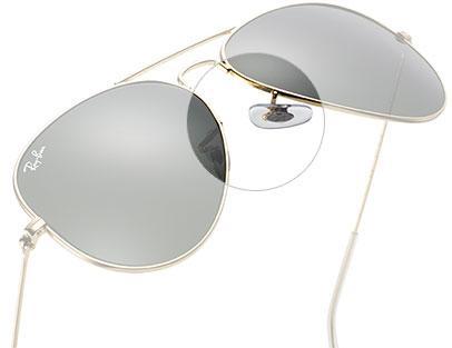 ray ban glasses bent  bending ray ban wayfarer arms