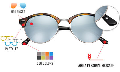 sunglasses ray ban  Ray-Ban庐 Official Site Norway