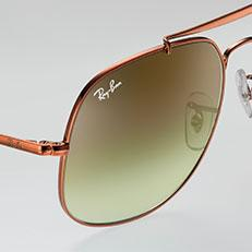 ray ban sun glasses  clubround sunglasses