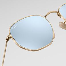 ray ban europe online store  ban online store eu